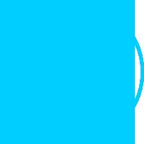 Aquastyles - avantage Devis sur mesure gratuit