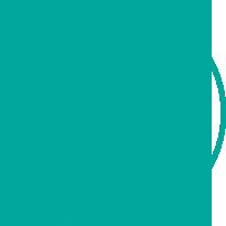 Aquastyles - avantage Produits testés
