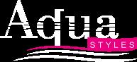 Aquastyles - Logo