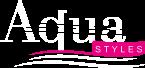 Aquastyles - Lézignan-Corbières