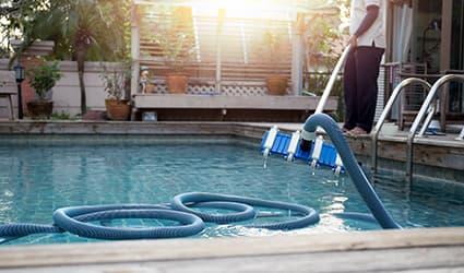 Aquastyles - magasin Nettoyage Accessoires d'entretien
