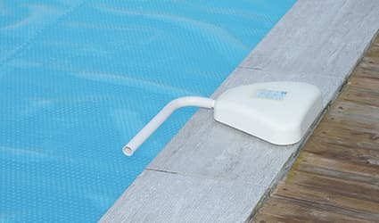 Aquastyles - magasin Sécurité Alarmes et couvertures