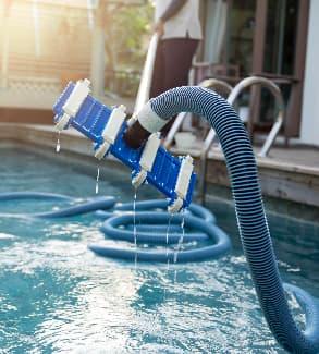 Aquastyles - service entretien de piscine
