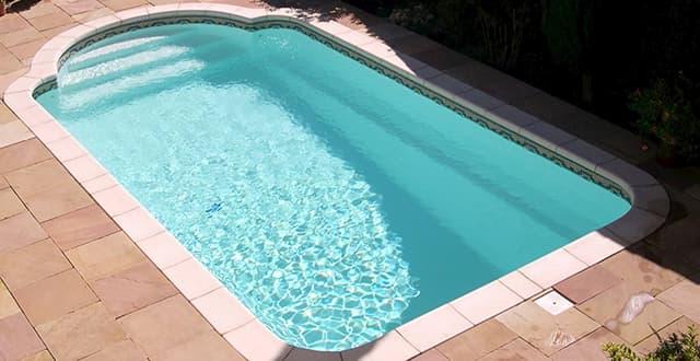 Aquastyles - piscine AGADIR
