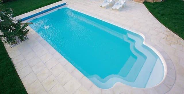 Aquastyles - piscine MAHÉ