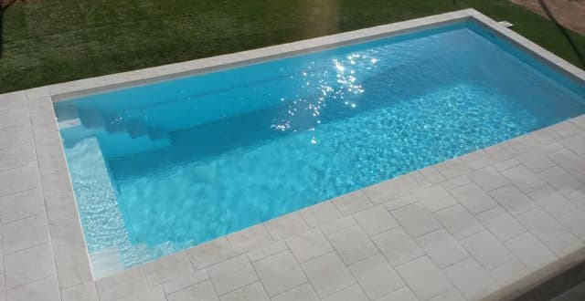 Aquastyles - piscine SKORPIOS PREMIUM
