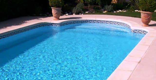 Aquastyles - piscine SYDNEY COVER