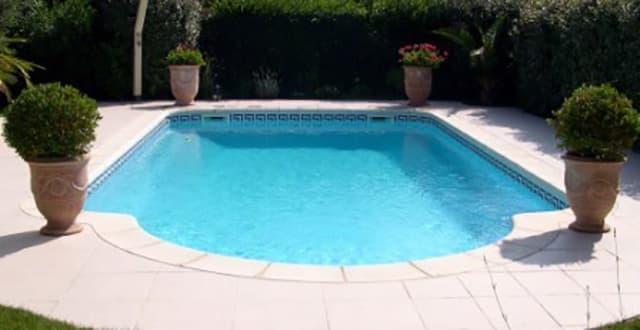 Aquastyles - piscine SYDNEY