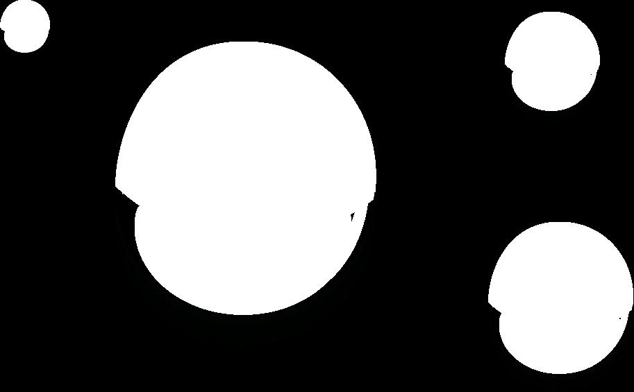 Aquastyles - bulles