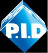 Aquastyles - fabriquant PID piscines